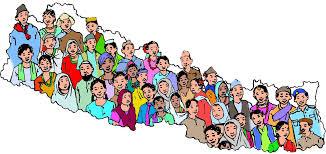 जनगणनाको इतिहासमै रानाथारुहरुको अलगै गणना हुने पहिलो जनगणना २०७८  सत्य तथ्य तथ्याङ्क बाहिर ल्याउन भलमन्सा सम्मेलन गरिदै