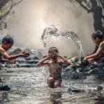आजको मौसम : कुन-कुन प्रदेशमा पानी पर्छ ?