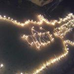 बि. प्लस मिडिया तथा विभिन्न स्थानीयद्वारा पहिलो रानाथारु सुचिकृत दिवस मनाए(भिडियो सहित)