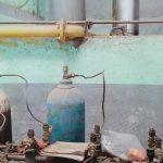 कोरोनाका नयाँ बिरामी भर्ना नलिने निजी अस्पताल संघ सुदूरपश्चिम प्रदेश  (अफिन )काे यस्ताे छ विज्ञप्ति