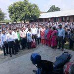 धनगढी उपमहानगरपालिकाद्वारा   ३० वटा विद्यालयलाई थप कक्षा सञ्चालन गर्न अनुमति (सुची सहित)