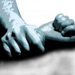 भारतमा चार वर्षीया बहिनीलाई बलात्कार गर्ने बझाङका युवकलाई फाँसीको सजाय